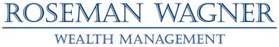 Roseman Wagner Logo